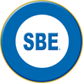 Society of Broadcast Engineers - SBE Chapter 59 - Kansas City